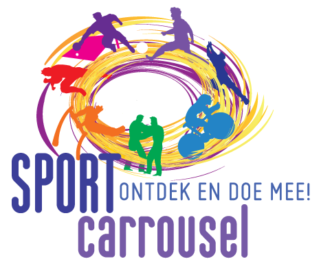 Sportcarrousel